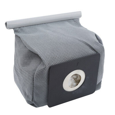 Reusable dust bag CRP48501 | Philips