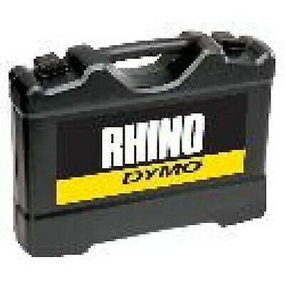 DYMO 1760413 RHINO 5200 HARD CASE ACCESSORY - Free ship