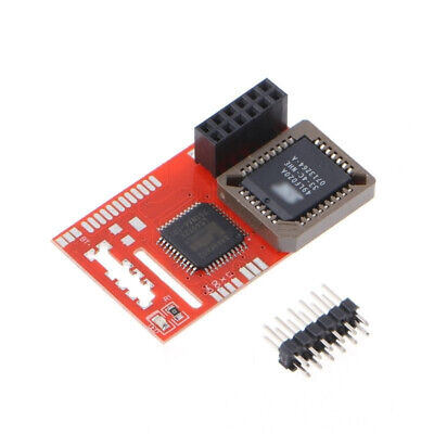 Direct Reading Decoding Chip Replacement For XBOX Aladdin XT PLUS2 XT+4032, .