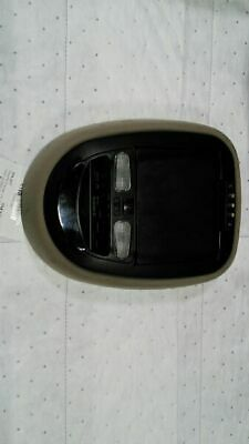 AUDIOVOX Video Screen (Roof Mounted) from 2001 ODYSSEY   4461285