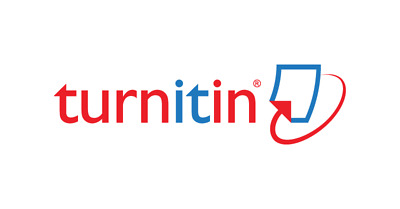 Turnitin Student Account Unlimited Word (1 Month)