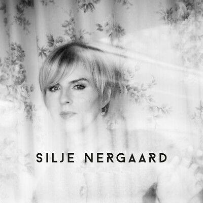 Silje Nergaard - CD (2) Okeh NEW