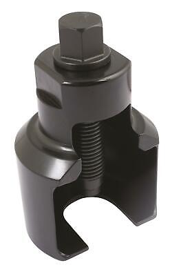 LASER 4790 Commercial Vehicle Ball Joint Remover