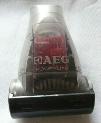 Aeg Powerlite All Floor Mini Brush Attachment