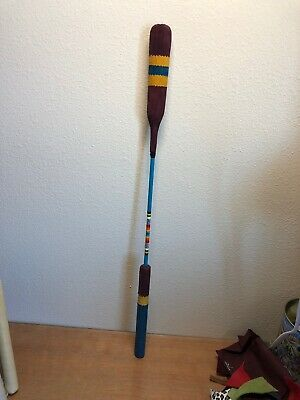 """23"""" Hand Made Pow Wow Hand Drum Drumstick"""
