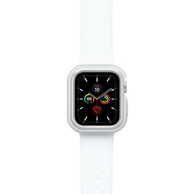 OtterBox Exo Edge Case For Apple Watch Series 4 / Series 5, 40mm - Pacific