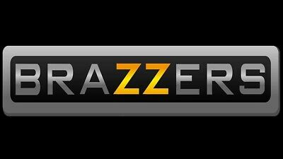Account Brazzers 5 Years Subscription