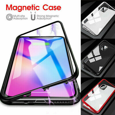 cover magnetica iphone 11