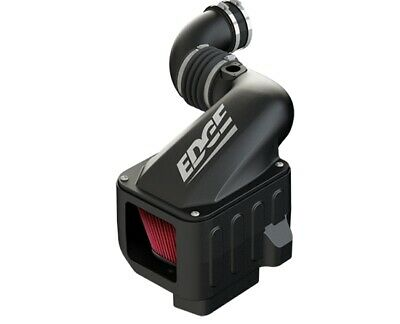 Jammer 18155 Jammer Cold Air Intake - Oiled Filter