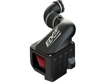 Jammer 28142 Jammer Cold Air Intake - Oiled Filter