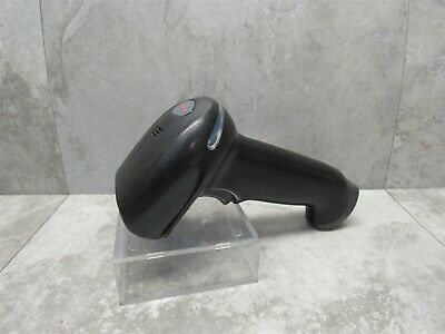 Honeywell Xenon 1900Gsr-2-23105 Barcode Scanner No Cable