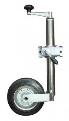 Wheel and Tyre Tools MP436