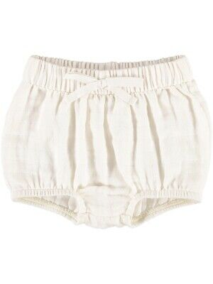 NEW BABY BERRY Baby Bloomer by Best&Less
