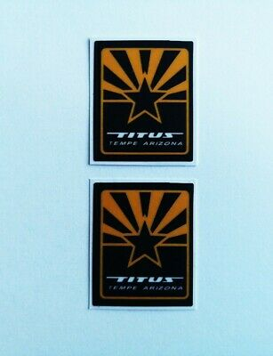 SHIMANO STICKERS GRAPHICS DECALS MTB MOUNTAIN BIKE ENDURO CYCLING ROAD AM DH XC.