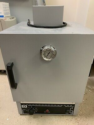 Quincy lab, Inc. 20AF Mechanical Convection Oven