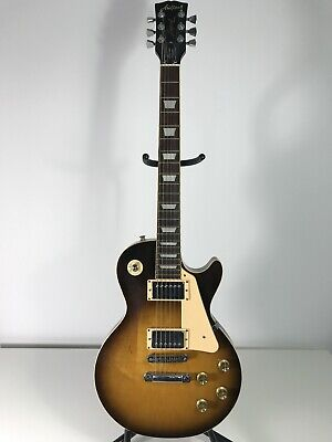 Aria Pro II Leopard Les Paul Made in Japan End 70´s