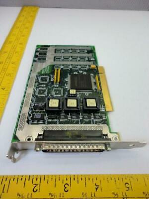 KCPI-PIO-102-06C PCI Matchmaker T15125