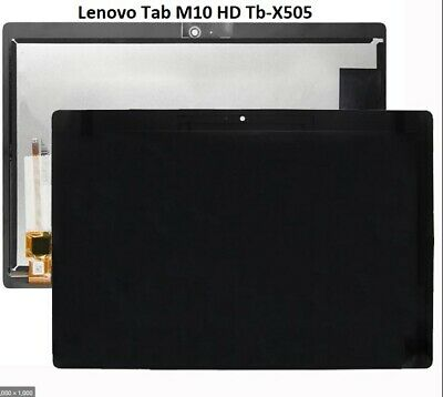 Touch Screen Digitizer Front Glass Lens For LENOVO YOGA 510-14AST 510-14ISK 80S9