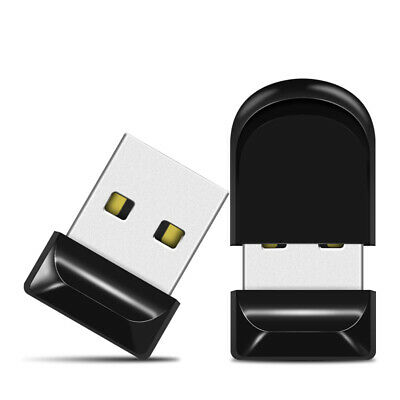 Mini USB Flash Drive Flash Memory Stick 32GB 16GB 8GB 4GB Pen drive U Disk