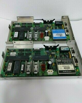 Applied Materials 0100-20069  PCB WAFER ORIENTER