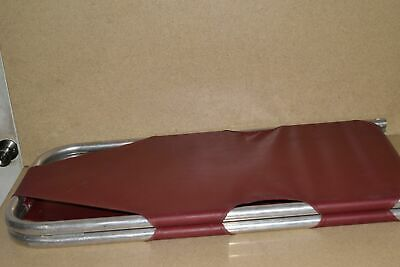 Ferno Washington Emergency Folding Stretcher