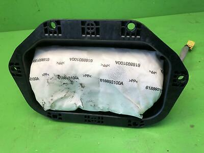 VAUXHALL INSIGNIA Left Passenger  Airbag with cable 08-17