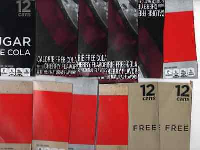 Coke Rewards Codes Points From Assorted Coca Cola 12 Packs Free Shipping