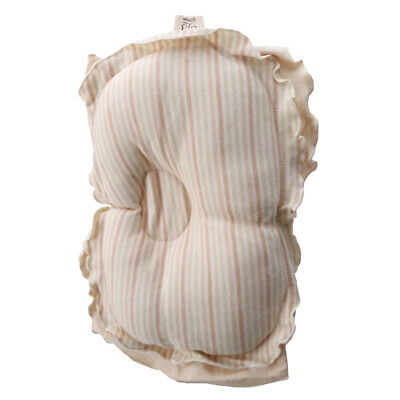 Baby Pillow Head Shaping Support For Flat Head Syndrome Shaping Pillow BB