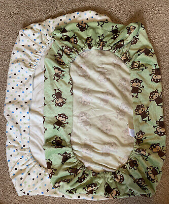 changing pad cover boy (2)