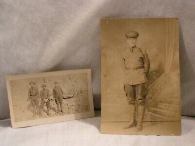 2 Ww 1 Pictures Of Solders