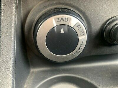 Dacia Duster 2012 Ambience 4*4
