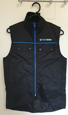 Gilet EASY Sporthund TAILLE - S -Sport Canin agility ring IPO mondioring