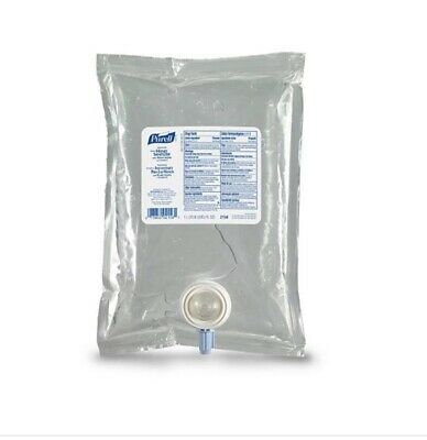 2156 Cleaner 33 Oz Advanced NXT 1000 Refill