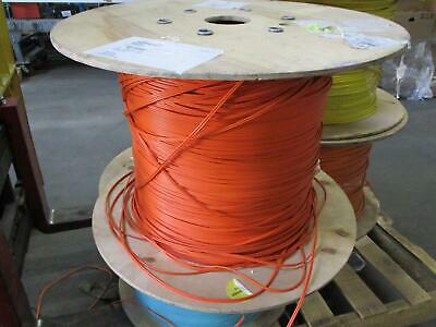 Tyco Fiber Optic Cable Roll Multi-Mode (1,300 meters) T116370