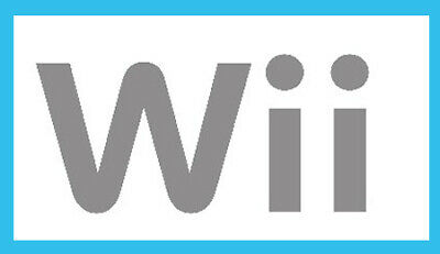 For All Ages Nintendo Wii Games For Sale