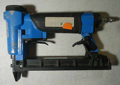 (RI5) Fasco F1B SR5-16 Pneumatic Stapler