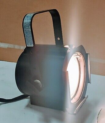 "Altman 6"" Fresnel Light"