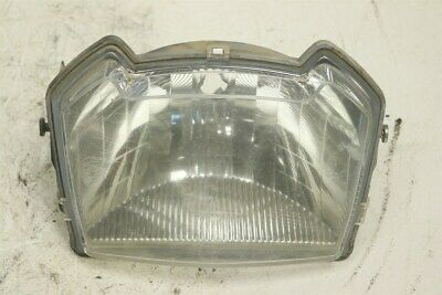 Polaris Sportsman 550 EPS 11 Headlight Upper 2410614 24534