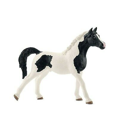 Schleich Horse Club Pintabian Stallion Kit