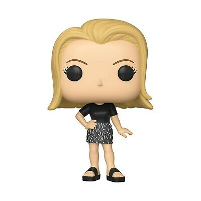Funko POP! TV: Dawsons Creek - Jen