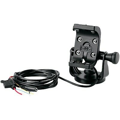 GARMIN GRM1165406, Montana Marine Mount with Power Cable