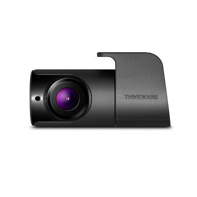 THINKWARE Rear-View Camera for F100 & F200 Dash Cams