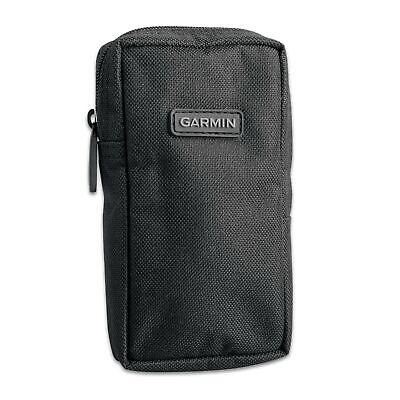 Garmin Carrying Case for Rino Series GPS Units Standard Packaging