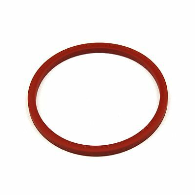Briggs and Stratton 692138 O-Ring Seal