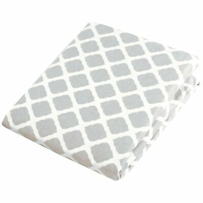 Kushies Pack N Play Playard Sheet, Soft 100% breathable cotton flannel, Made ...