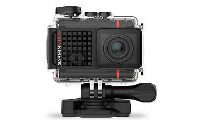 Garmin VIRB Ultra 30 Action Camera Base Model Standard Packaging