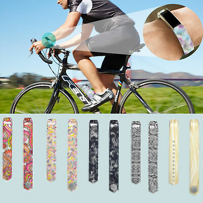 For Fitbit Alta/HR/Ace Smart Watch!Accessory Silicone Wrist Band Strap Bracelet