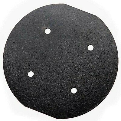 RotopaX RX-BP Backing Plate