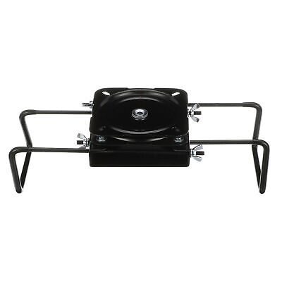 Attwood Corporation 15700-3 Seat Clamp