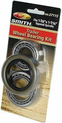 "Bearing KIT 1-3/8""TO1-1-1/16"